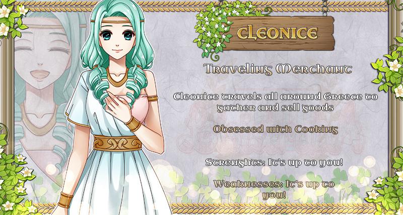 cleonice.jpg